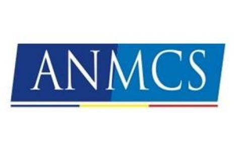 ANMCS: Doar 23 de spitale din cele 147 evaluate până acum îndeplinesc condițiile de acreditare
