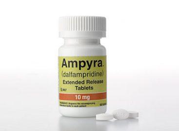 Medicamentul Ampyra pentru scleroză multiplă poate fi concurat de generice, după o decizie a justiției din SUA