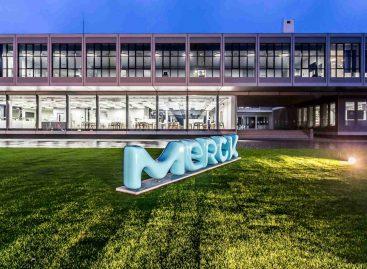 Merck KGaA și Pfizer anunță rezultate pozitive în testele realizate cu imunoterapia Bavencio pentru cancer de rinichi