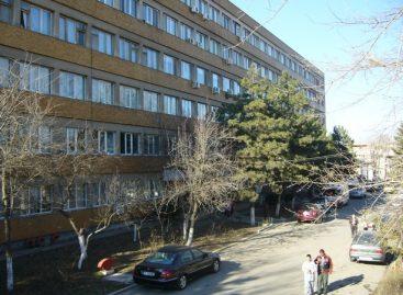 Spitalul Județean din Tulcea va folosi de luna viitoare aparatul RMN cumpărat cu fonduri de la Ministerul Sănătăţii