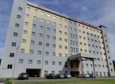 Spitalul Monza a deschis a patra clinică-butic din rețeaua Ritmico la Focșani, după o investiție de 150.000 euro