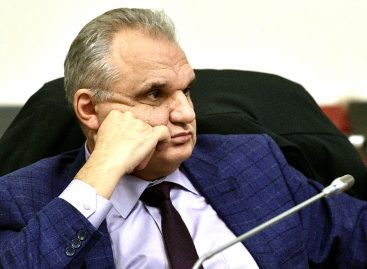 Vasile Cepoi (ANMCS): Sistemul sanitar românesc este încă ancorat în vechile mecanisme de funcţionare