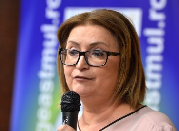 Societatea Română de Pneumologie: Fibroza pulmonară idiopatică este subdiagnosticată în România, pacienții diagnosticaţi tardiv au o speranţă de viaţă foarte scăzută