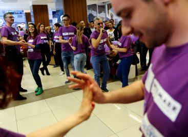 CNAS va deconta un dispozitiv de stimulare cerebrală profundă pentru bolnavii din România cu epilepsie rezistentă la tratament