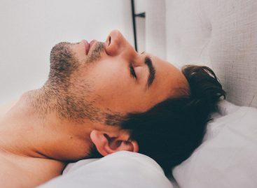 Rinosinuzita cronică mai puțin nocivă pentru somn decât apneea obstructivă arată concluziile unui studiu realizat în Brazilia