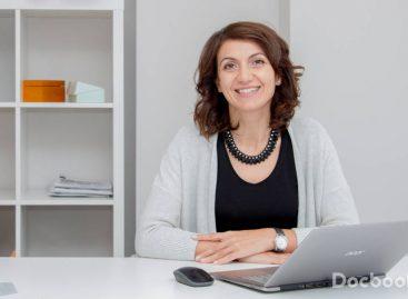 INTERVIU Ana Maria Marian, Intermedicas: Vrem să îi învățăm pe medici să își dezvolte propriul lor business, în loc să fie o rotiță mică într-o industrie mare