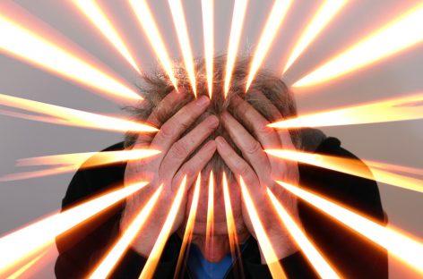 Diagnosticul corect al durerii de cap