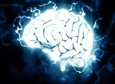 Un dispozitiv dezvoltat în SUA poate administra mai multe medicamente pentru cancer cerebral și detecta rapid răspunsul la tratament al pacienților