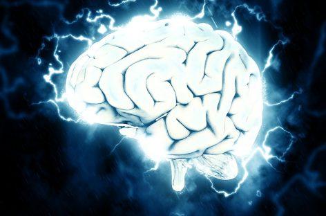 Un nou medicament pentru boala Parkinson dezvoltat în Finlanda a obținut rezultate promițătoare în testele realizate pe animale