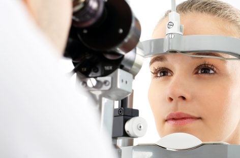 Terapie promițătoare pentru tratamentul unei boli genetice rare care afectează vederea