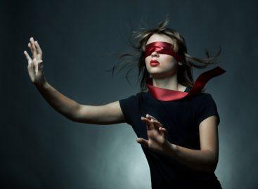 Un tratament dezvoltat în SUA prelungește vederea la pacienții care riscă să orbească din cauza distrofiilor retiniene