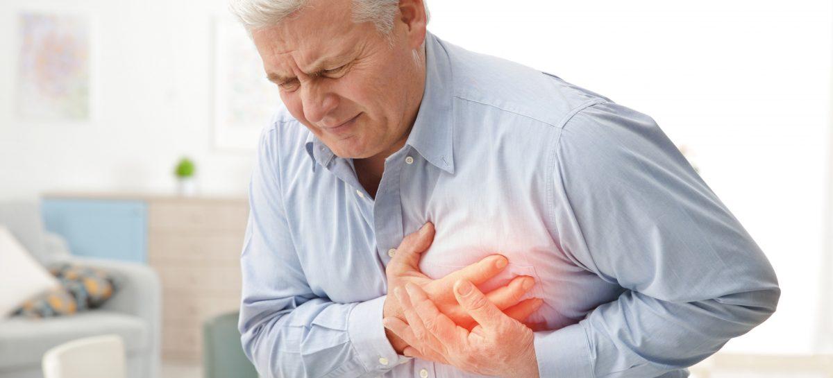 CardioCheck – Campanie de informare despre afecțiunile cardiovasculare