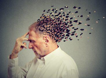 Un prim pas în dezvoltarea unui tratament pentru Alzheimer, realizat de cercetători americani