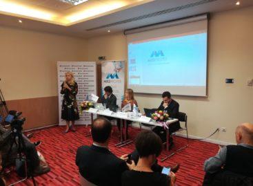 Integraturul turc de servicii medicale Medproper și-a deschis reprezentanță la București pentru pacienți români care vor să se trateze la spitale din Istanbul
