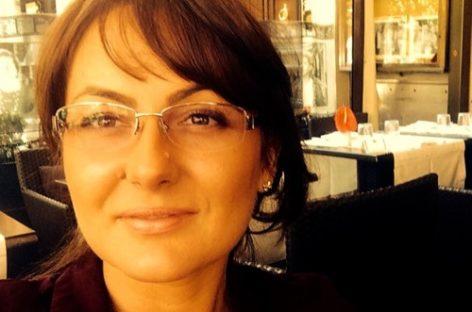 UPDATE: Adriana Cotel a fost demisă de la conducerea Institutului Clinic Fundeni, fiind înlocuită de conf. dr. Anca Coliță
