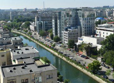 Studiu: Multe clădiri din România pot cauza îmbolnăviri din cauza calității precare