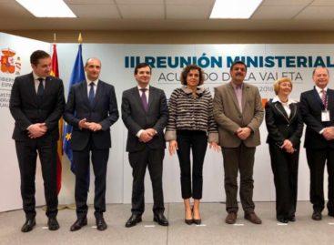 Specialiști în tehnologii medicale din 10 state europene au discutat la București despre asigurarea accesului pacienților la terapii noi, la reuniunea Grupului de la Valletta