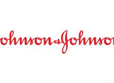 Medicamentul Stelara dezvoltat de Johnson & Johnson este eficient și pentru colita ulcerativă, potrivit studiilor clinice prezentate de producător
