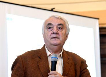 Mircea Cinteză consideră că România are nevoie de o comisie de evaluare a noilor tehnologii medicale