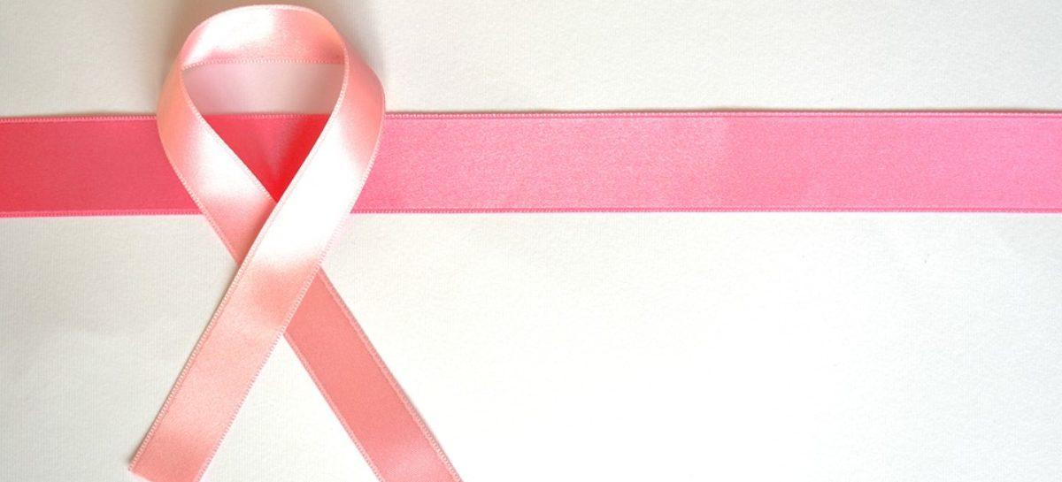Medicamentul Tecentriq dezvoltat de Roche, aproape de aprobare în SUA și pentru un tip greu de tratat de cancer de sân