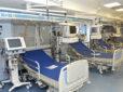 Ministerul Sănătății reglementează mai strict îngrijirile medicale pentru pacienţii cu arsuri și transferul în străinătate