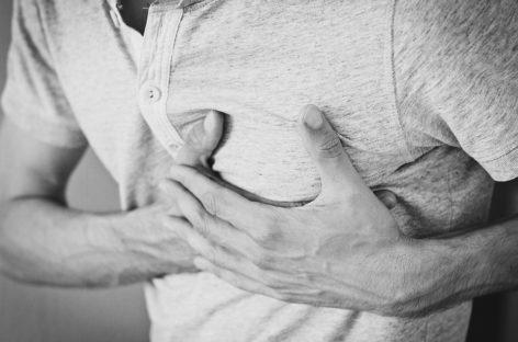 Frigul crește riscul de infarct, arată un studiu realizat în Suedia