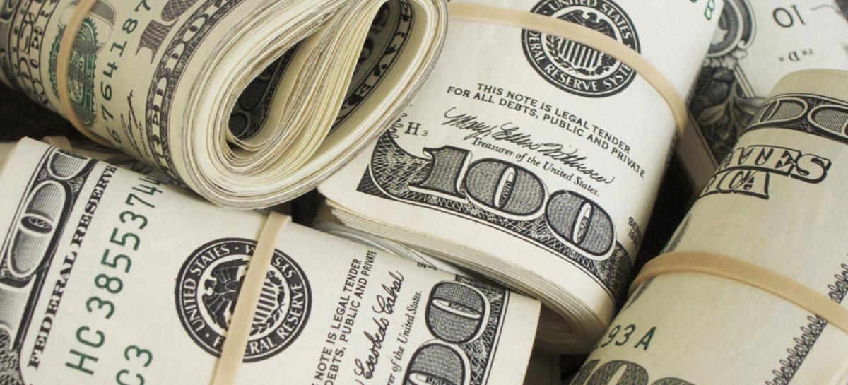 Congresul SUA a început primele audieri privind prețurile medicamentelor