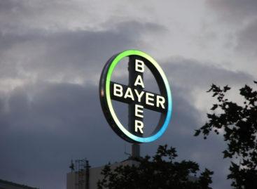 Bayer plătește 600 milioane dolari pentru a prelua compania BlueRock, specializată în terapii inovatoare cu celule stem