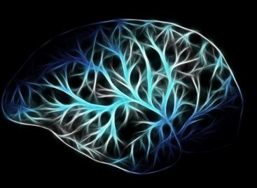 Stimularea creierului cu ajutorul curentului electric restabilește undele cerebrale și ameliorează simptomele depresiei
