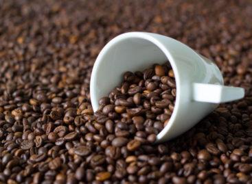 Limita de la care cafeaua poate influența apariția bolilor cardiovasculare, stabilită de cercetători australieni