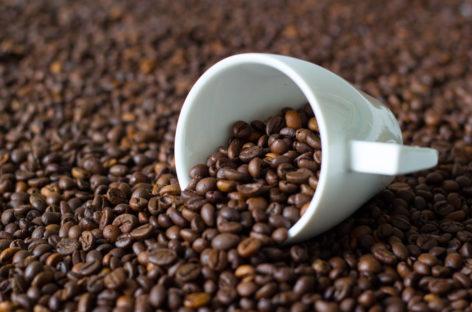 Cafeaua previne formarea pietrelor la rinichi, arată un studiu realizat în Danemarca
