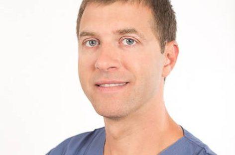 INTERVIU Cristian Irimia, ABC Eurodent: Am făcut primul Black Friday pe stomatologie din Europa, primul shop stomatologic și primul credit online specializat