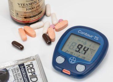 Covid-19 ar putea declanșa diabetul zaharat