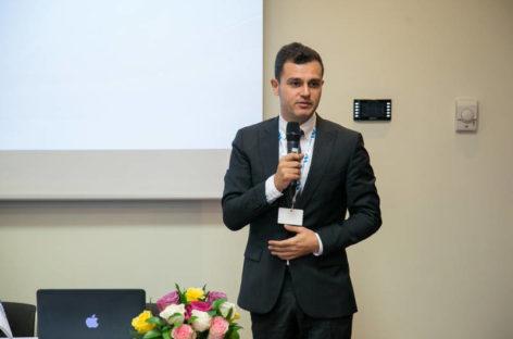 Interviu Ahmet Deniz Yurt, Medproper: Una dintre cele mai mari probleme pentru tratamentul în străinătate al pacienților este bariera de limbă