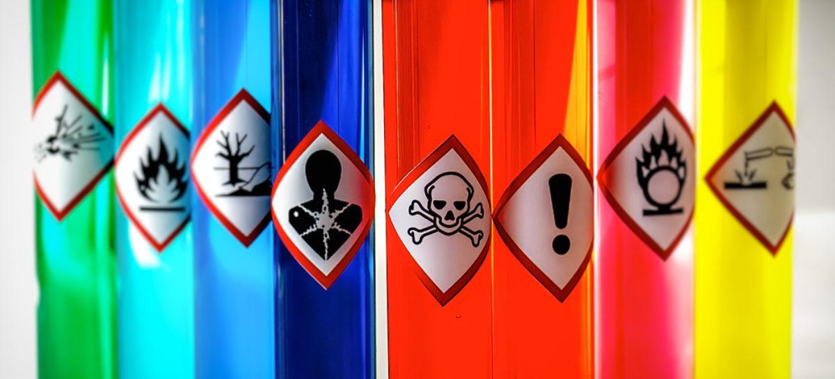 România va avea un Sistem Național de Monitorizare a Intoxicațiilor, coordonat de Institutul Naţional de Sănătate Publică