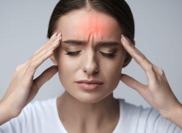 Fremanezumab reduce durerile în cazul migrenelor greu de tratat, arată concluziile unui studiu clinic