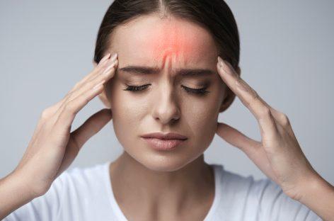 Un nou medicament pentru migrenă dezvoltat de Eli Lilly a fost aprobat în SUA