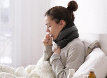 Peste 130 de persoane au murit din cauza gripei în România în acest sezon