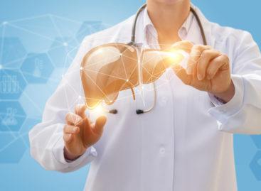Un nou tratament pentru bolile de ficat asociate cirozei a fost dezvoltat în SUA