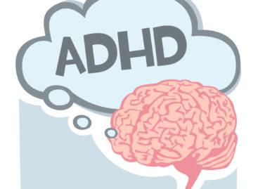 Medicamentele pentru ADHD, asociate cu risc redus de sinucidere la copii