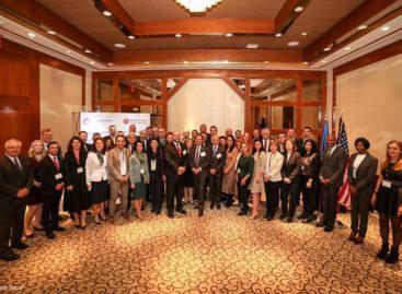 Ministerul Sănătății încurajează stabilirea de parteneriate între spitalele românești și cele americane