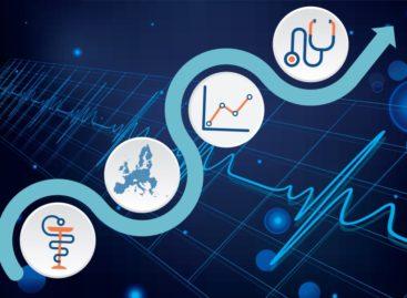 Raport OCDE/CE: România cheltuiește cel mai puțin pentru sănătate din UE, are cea mai mare prevalență a tuberculozei și a doua rată a diabeticilor
