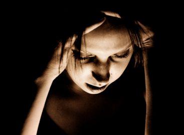 Un nou tratament pentru migrenă acută dezvoltat în SUA a obținut rezultate pozitive în studiile clinice