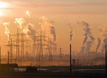 Îmbunătățirea calității aerului a redus incidența astmului la copii, arată un studiu realizat în SUA