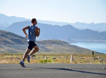 Prediabet: cum influențează exercițiile fizice metabolismul