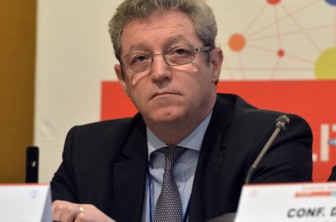 """Prof. univ. dr. Streinu-Cercel: """"Cu HIV-ul nu se termină de azi pe mâine, pentru că nu ne protejăm!"""""""