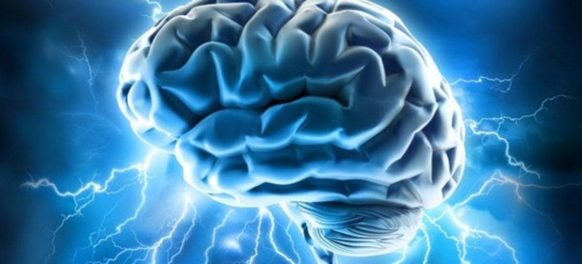 O treime din pacienții cu forme grave de Covid-19 au probleme neurologice