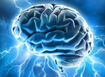 Analiza creierului prin EEG poate arăta care dintre pacienții cu leziuni cerebrale au șanse mai mari de recuperare