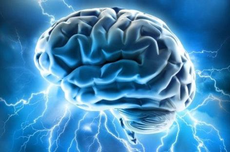 O semnătură neuronală numită asimetria alfa frontală ar putea reprezenta un indicator universal pentru reglarea emoțiilor sugerează concluziile unui studiu internațional