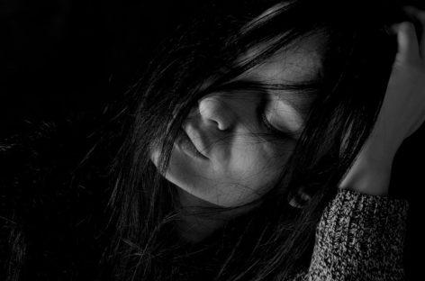 Crește numărul sinuciderilor în timpul pandemiei COVID-19